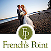 The Retreat At French's Point's Company logo