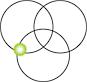 The Revel Group's Company logo