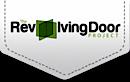 Therevolvingdoorproject's Company logo