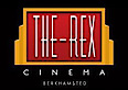 THE REX CINEMA BERKHAMSTED LIMITED's Company logo