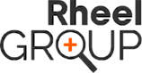 The Rheel Group's Company logo