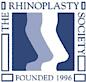 Rhinoplasty Society's Company logo