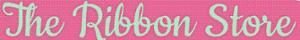 The Ribbon Store's Company logo