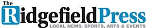The Ridgefield Press's Company logo