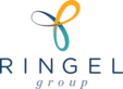The Ringel Group's Company logo