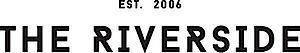 The Riverside Leeds's Company logo