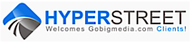 The Robins Company's Company logo