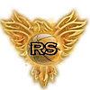 The Robinson School's Company logo