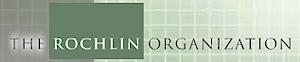 The Rochlin Organization's Company logo