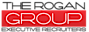 Chicago Source's Competitor - The Rogan Group logo