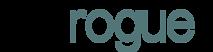 The Rogue Times's Company logo