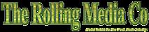 The Rolling Media Company's Company logo