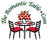 The Romantic Table's Company logo