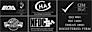 The Ron Hull Group Logo