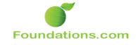 The Roots At Lwc's Company logo