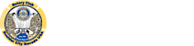 The Rotary Club Of Boulder City's Company logo