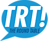 The Round Table Online's Company logo
