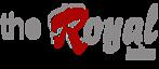 The Royal Indian's Company logo