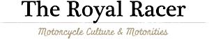 The Royal Racer - Lyon's Company logo