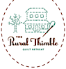 The Rural Thimble's Company logo