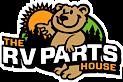 The Rv Parts House's Company logo