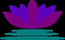 The Salasin Center's Company logo