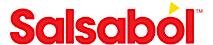 The Salsabol's Company logo