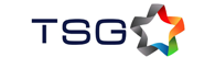 The Salvage Group's Company logo