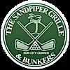 The Sandpiper Grille's Company logo