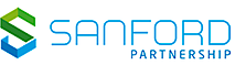 The Sanford Partnership's Company logo