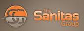 The Sanitas Group's Company logo
