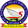 The Sanskar Valley Public School's Company logo