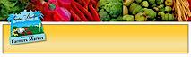 The Santa Barbara Certified Farmers Market Association's Company logo