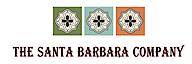 The Santa Barbara Company's Company logo