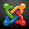 The Santa Cruz Web Guy Logo