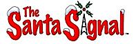 The Santa Signal's Company logo