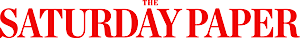 The Saturday Paper's Company logo