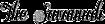 Zac Murtha Homes's Competitor - The Savannah logo