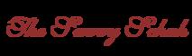 The Savvy Schuh's Company logo