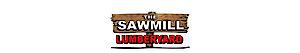Thesawmillinc's Company logo