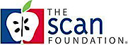 The SCAN Foundation's Company logo