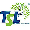 The School Of Leadership's Company logo