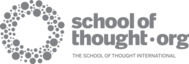 The School Of Thought's Company logo