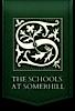 The Schools At Somerhill's Company logo