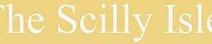 The Scilly Isles's Company logo