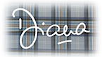 The Scottish Trading Company's Company logo
