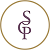 The SCP Group's Company logo