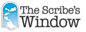 Thepublisherswebsite's Competitor - The Scribe's Window logo