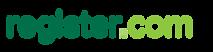 The Search Company's Company logo