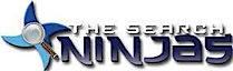 The Search Ninjas's Company logo